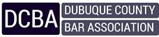 Dubuque County Bar Association