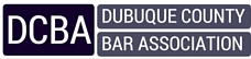Dubuque County Bar Association